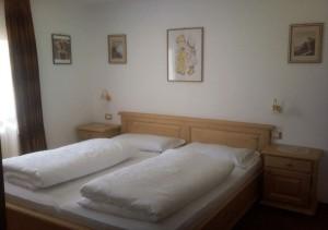 A---bedroom